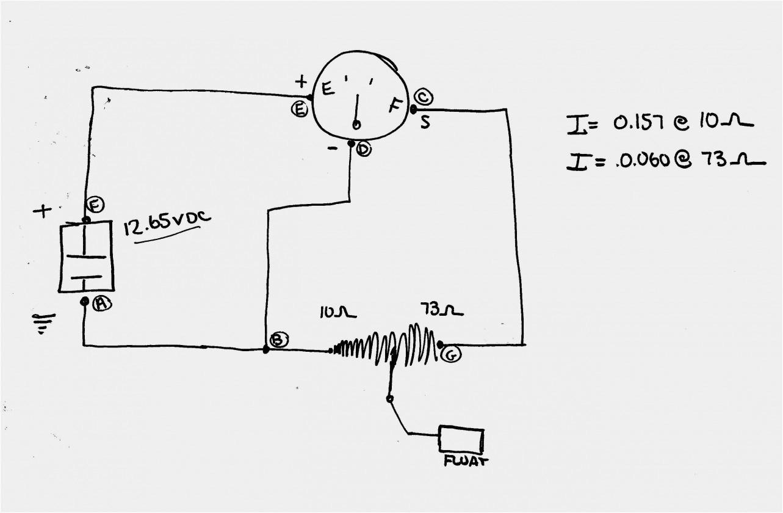 aem air fuel gauge wiring diagram favorite wideband in bigapp me for jpeg