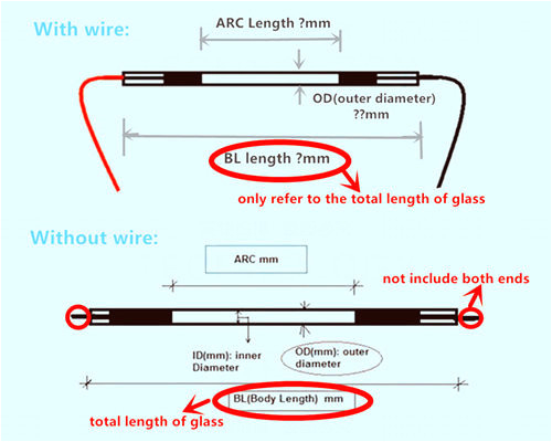 power supply wiring diagram and tattoo power supply wiring diagram unique tattoo power supply wiring of power supply wiring diagram jpg