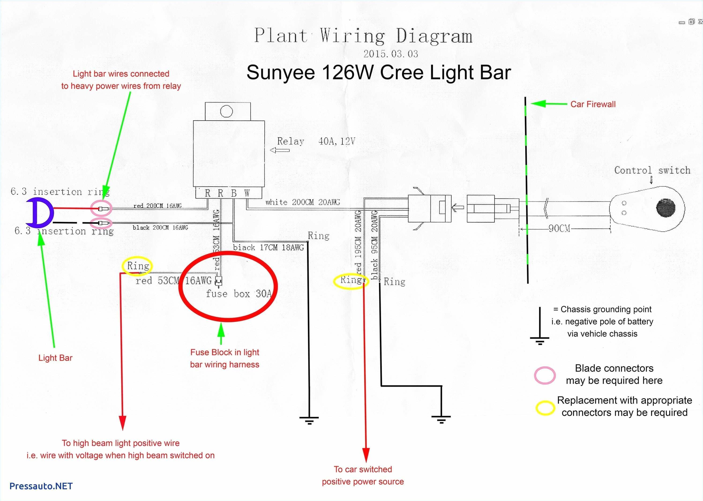 whelen justice lightbar wiring diagram best of whelen 295hfs4 wiring diagram model of whelen justice lightbar wiring diagram jpg