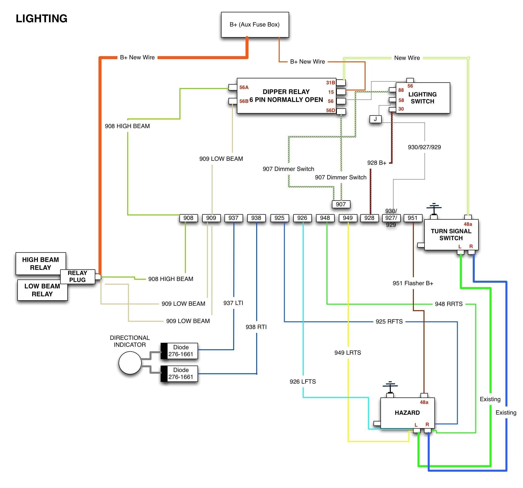tir3 wiring diagram wiring diagramwhelen ssf5150d wiring diagram wiring diagram viewtir3 wiring diagram wiring diagram tir3