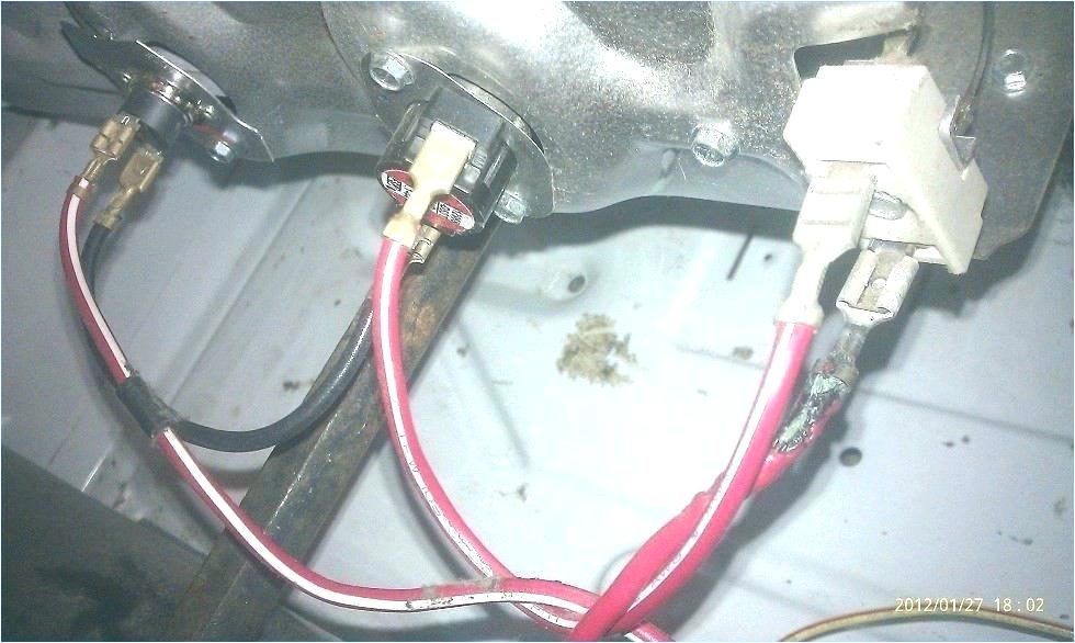 wiring diagram whirlpool dryer heating element book diagram schema ge dryer heating element wiring diagram
