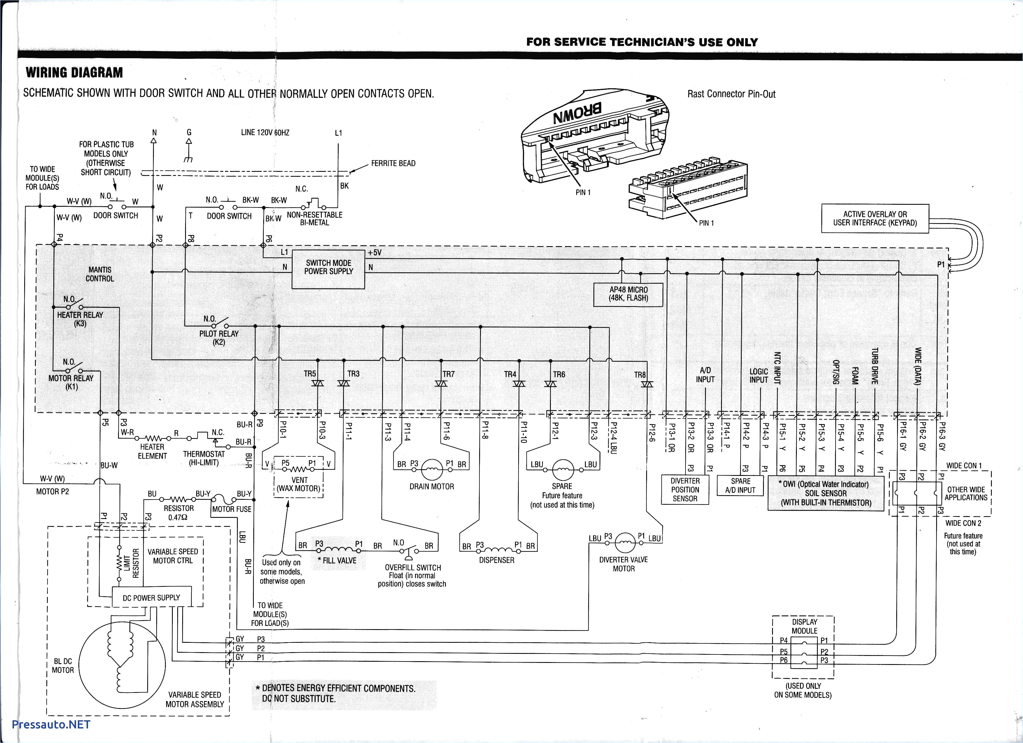 ge dryer schematic diagram wiring diagram files ge dryer schematic diagram wiring diagrams show ge dryer