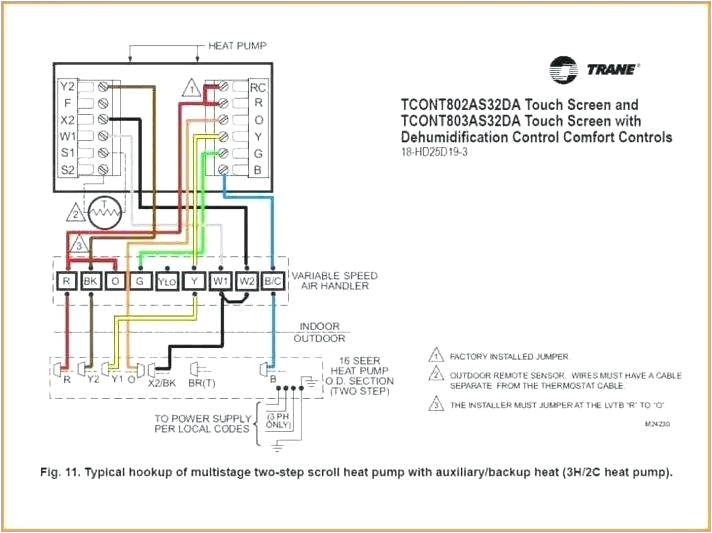 water furnace wiring wiring diagram page hot water furnace wire diagram