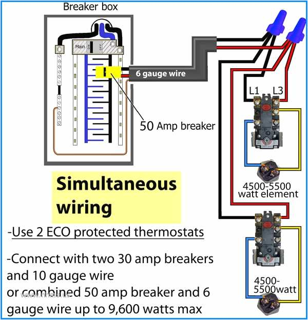 wiring diagram for a hot water heater wiring diagram pagewire diagram hot water heater wiring diagram