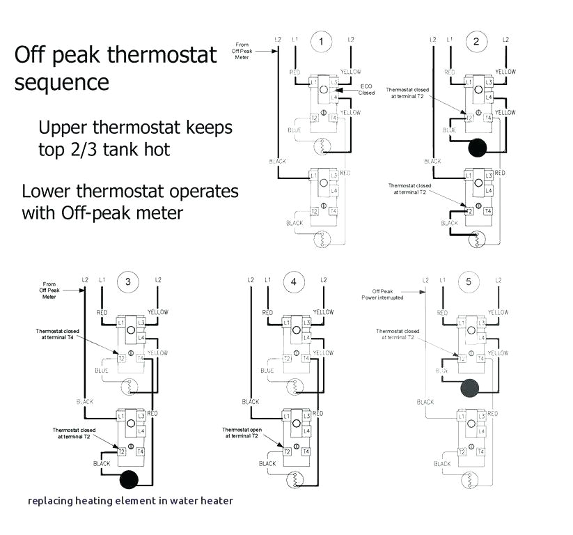 parts for whirlpool hot water heater electric diagram car wiring diagrams today energy smart
