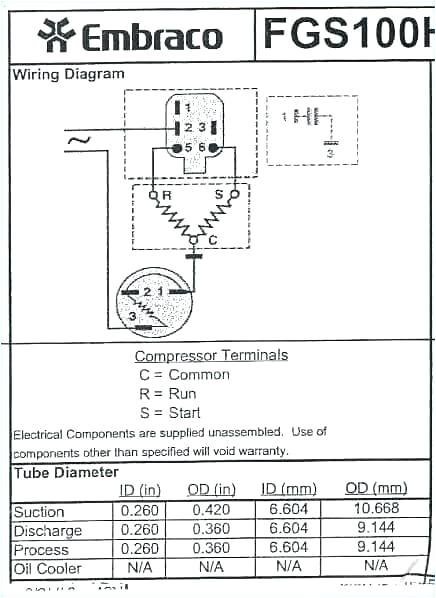 refrigerator wiring diagram compressor pdf download whirlpool fridge refrigerato jpg