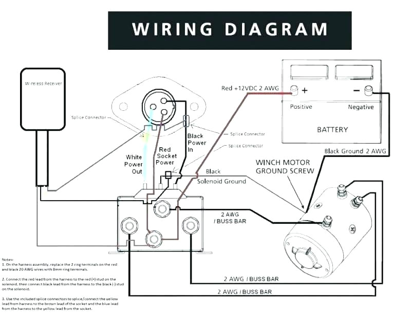 viper winch wiring warn solenoid diagram full size of for switch ridge instructions block and schematic