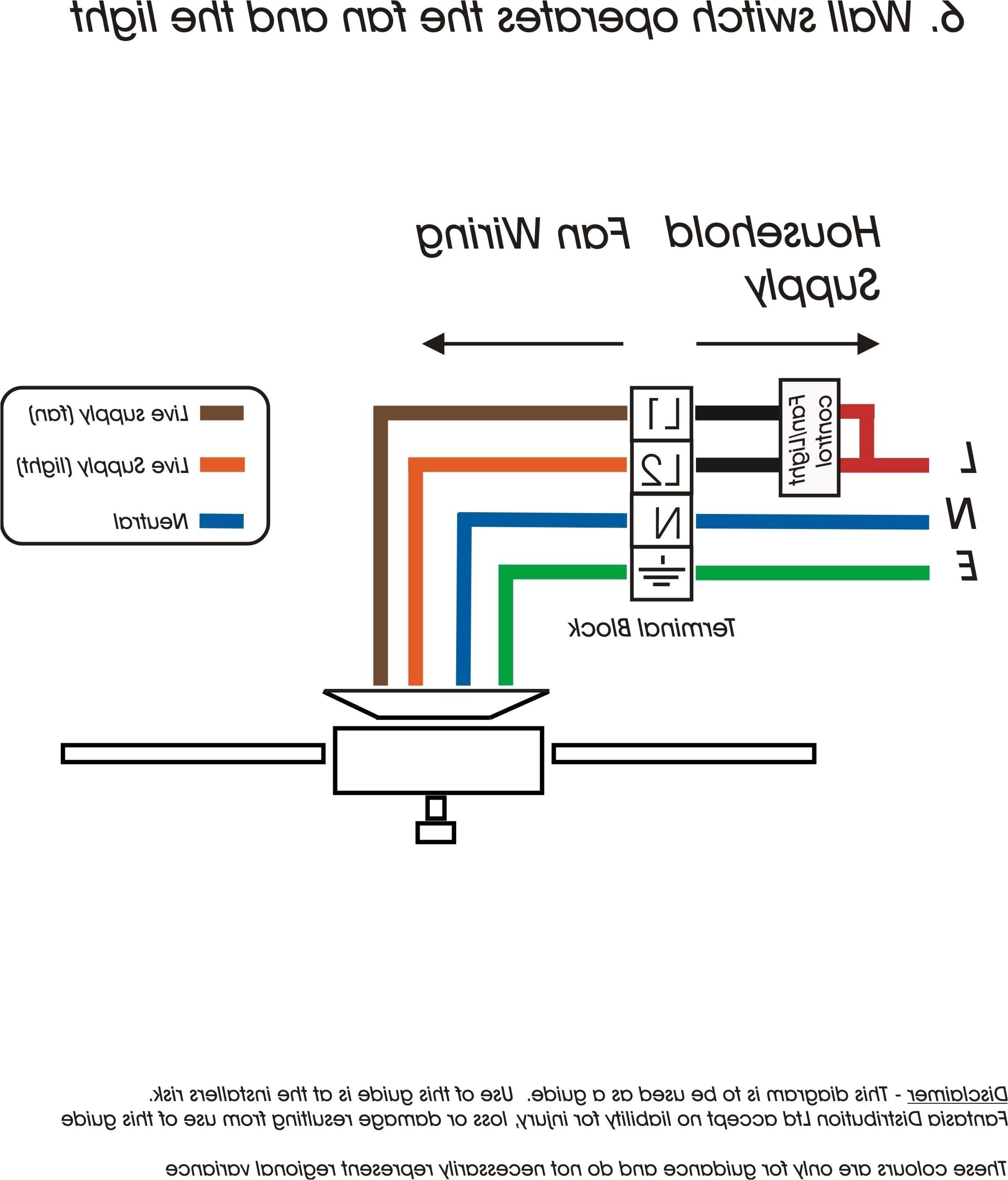 fan control switch wiring diagram beautiful ceiling fan control switch wiring diagram inspirational new wiring jpg