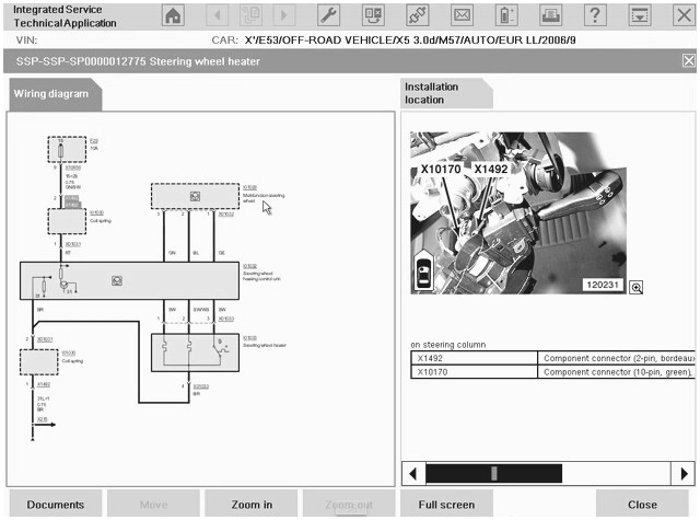 honeywell wiring diagram new thermostat circuit diagram inspirational honeywell thermostat