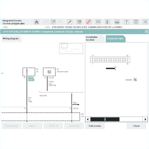 Wire Diagram for Trailer 4 Pole Trailer Light Wiring Diagram Diagrams 2 7 Way Tail Turn for