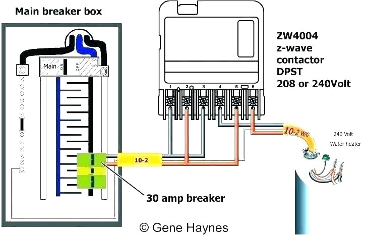 breaker box hot tub wiring to diagram for amp 220 volt