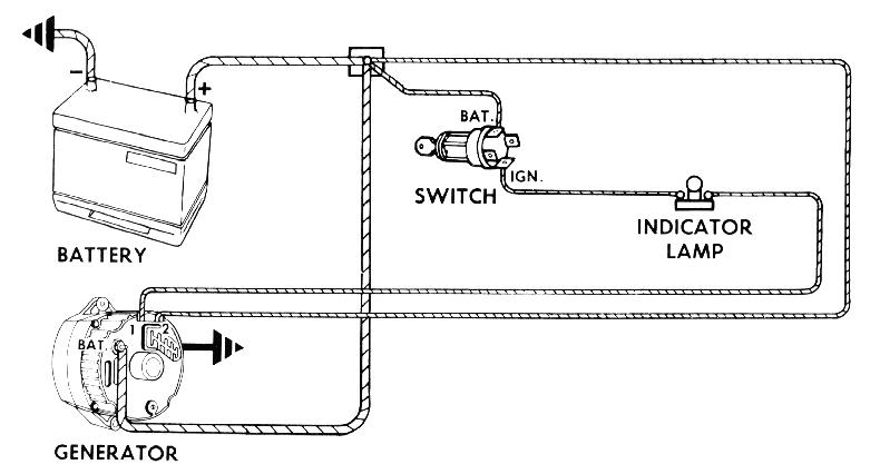 1989 chevy alternator wiring wiring diagram post 1989 chevy silverado alternator wiring 1988 chevy van alternator