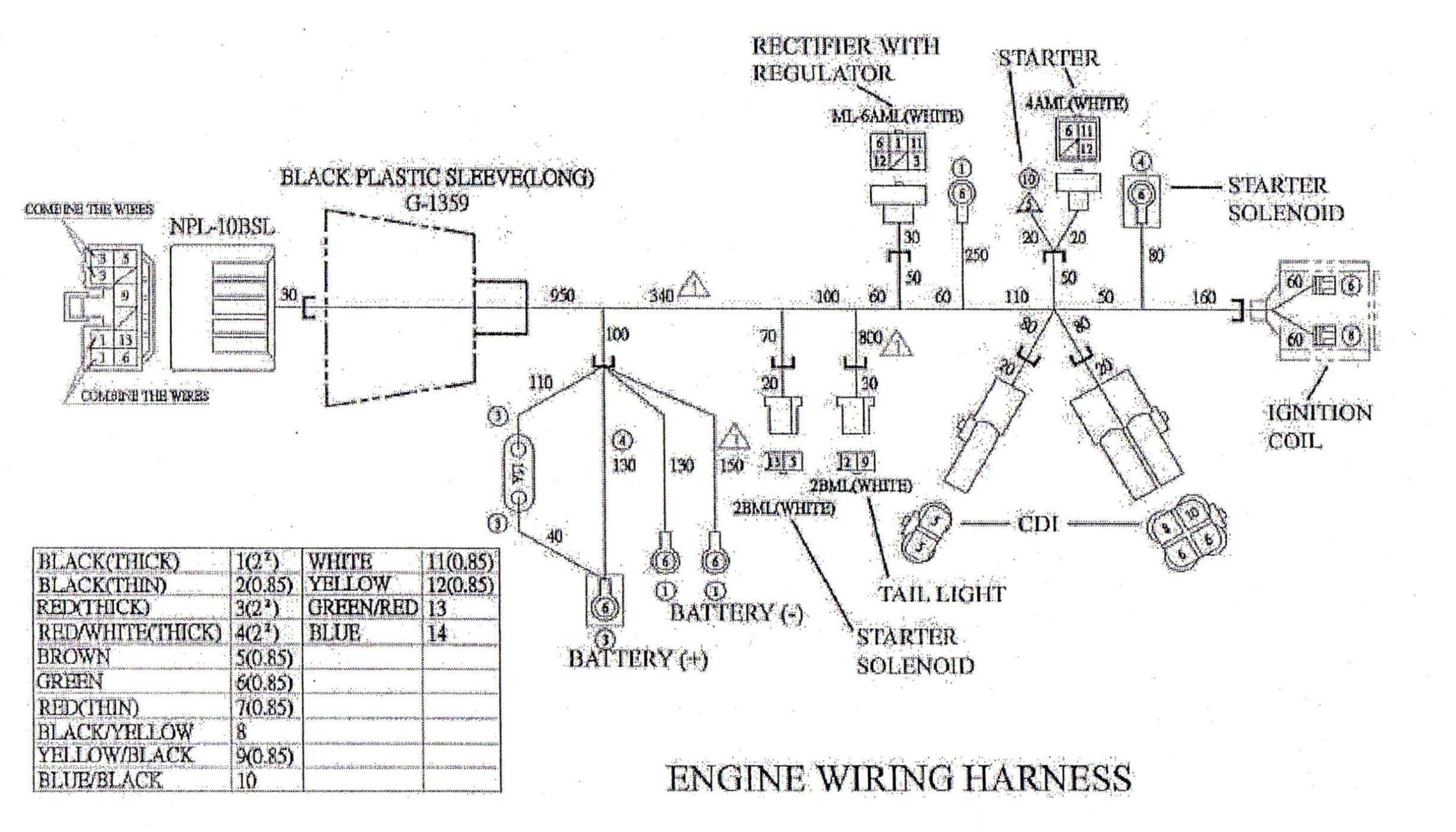 ford wiring diagrams best of brake shoes diagram rear brake drum diagram ford ranger 3 0d
