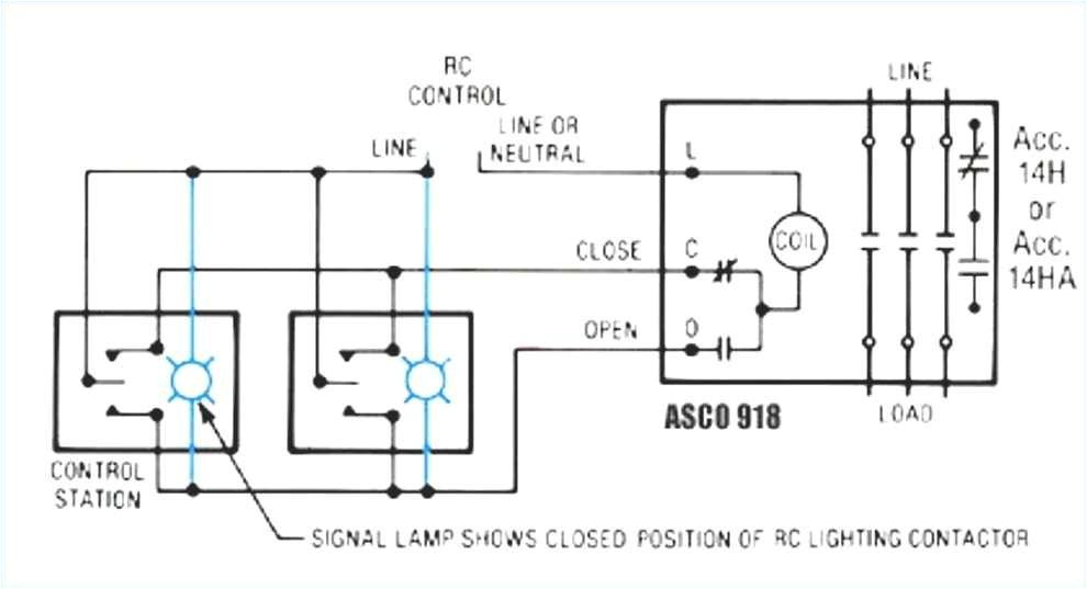 square d lighting contactor class 9 wiring diagram and lighting contactor best siemens 3tz4490 0d ac48v dc70v light