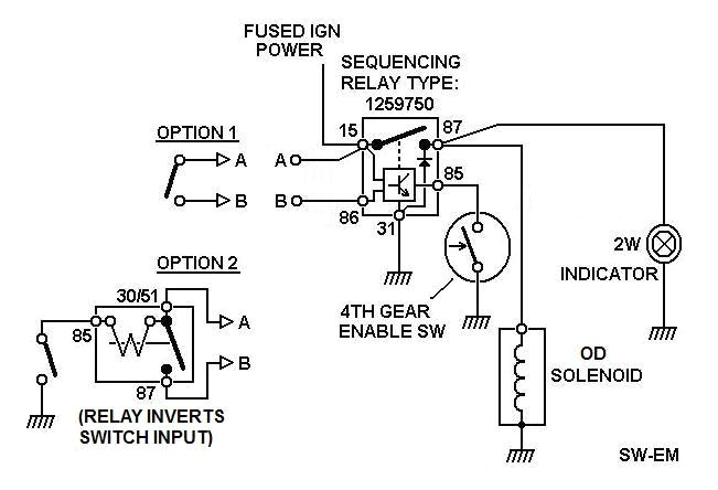 bosch relay circuit diagram wiring diagrams recent feed pictures relay circuit diagram 12v