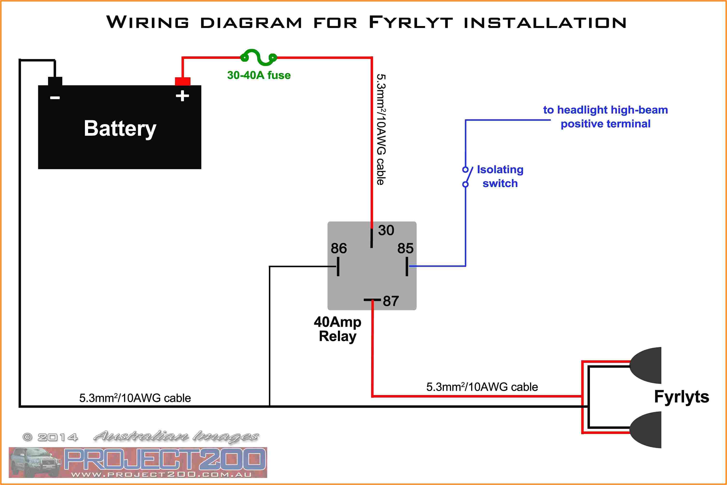 4 wire relay diagram wiring diagram files 4 pin relay wiring diagram with switch 4 wire relay diagram