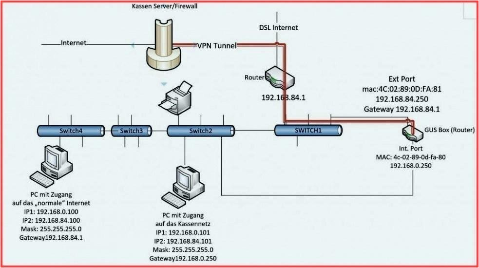 dimmer switch wiring diagram dimmers car schematics 3 way light car dimmer switch wiring diagram