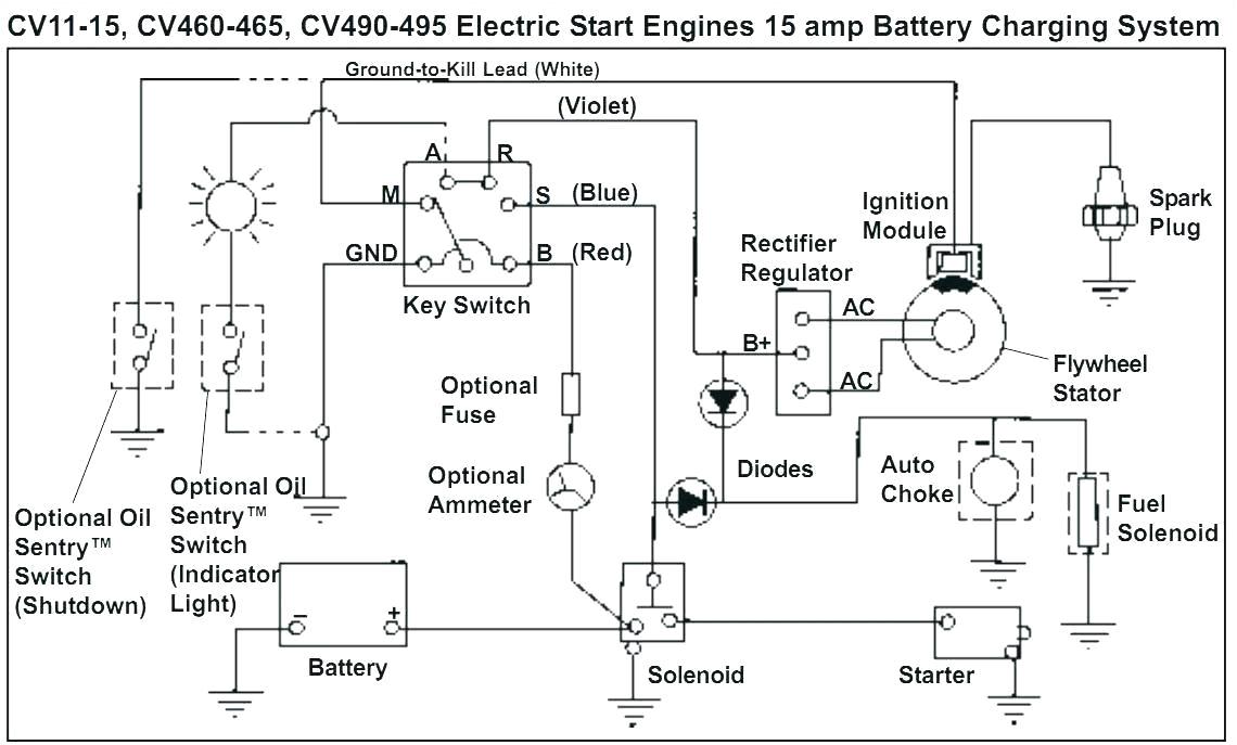 wiring diagram craftsman 917 273761 wiring diagram files wiring diagram craftsman 917 273761