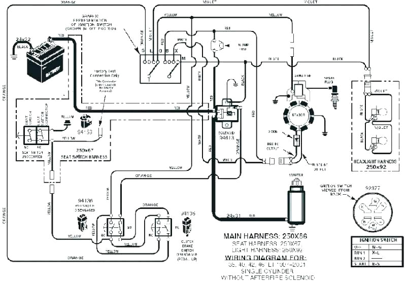 wiring diagram sears ss14 wiring diagrams show sears wiring diagrams wiring diagram wiring diagram sears ss14