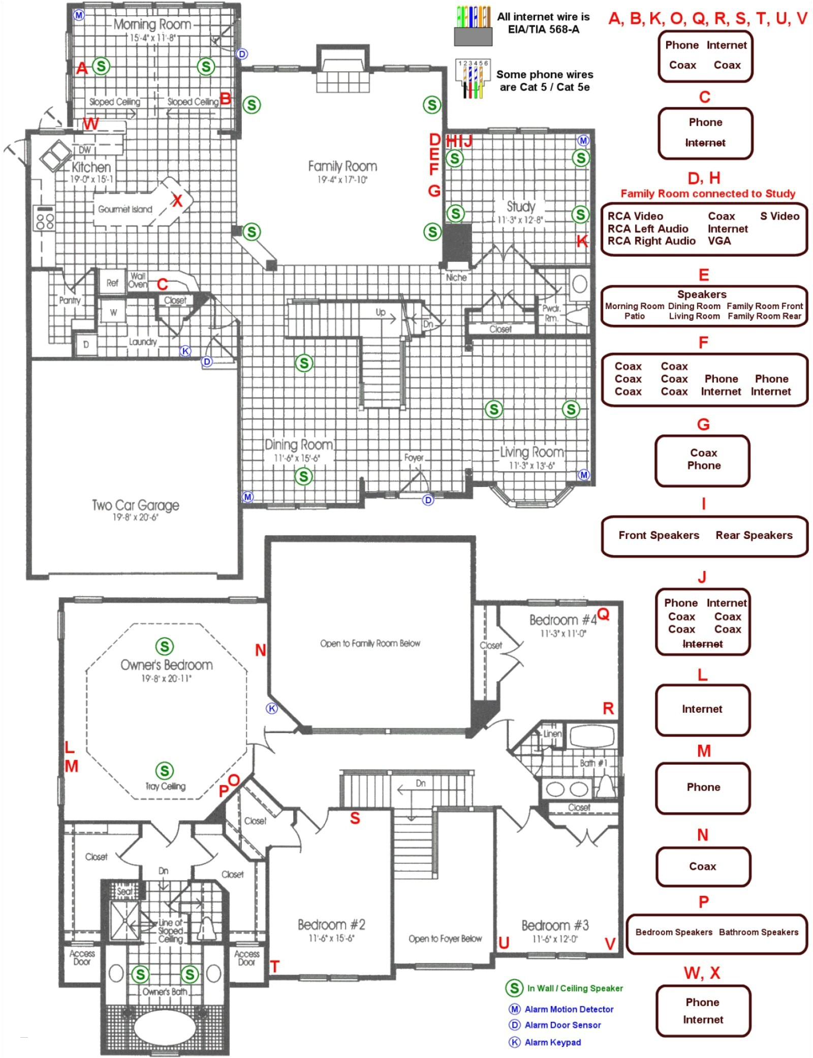 plc wiring diagram software wiring diagram to relay new supreme light switch wiring diagram 1 way creativity 0d wiring 19p jpg