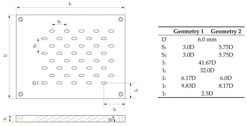 icn 4p n wiring diagram then honeywell wiring diagram awesome 4 wire thermostat wiring diagram