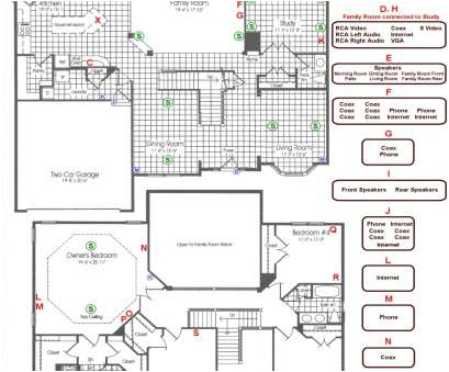 nest thermostat wiring diagram uk new wiring diagram to relay supreme light switch wiring diagram