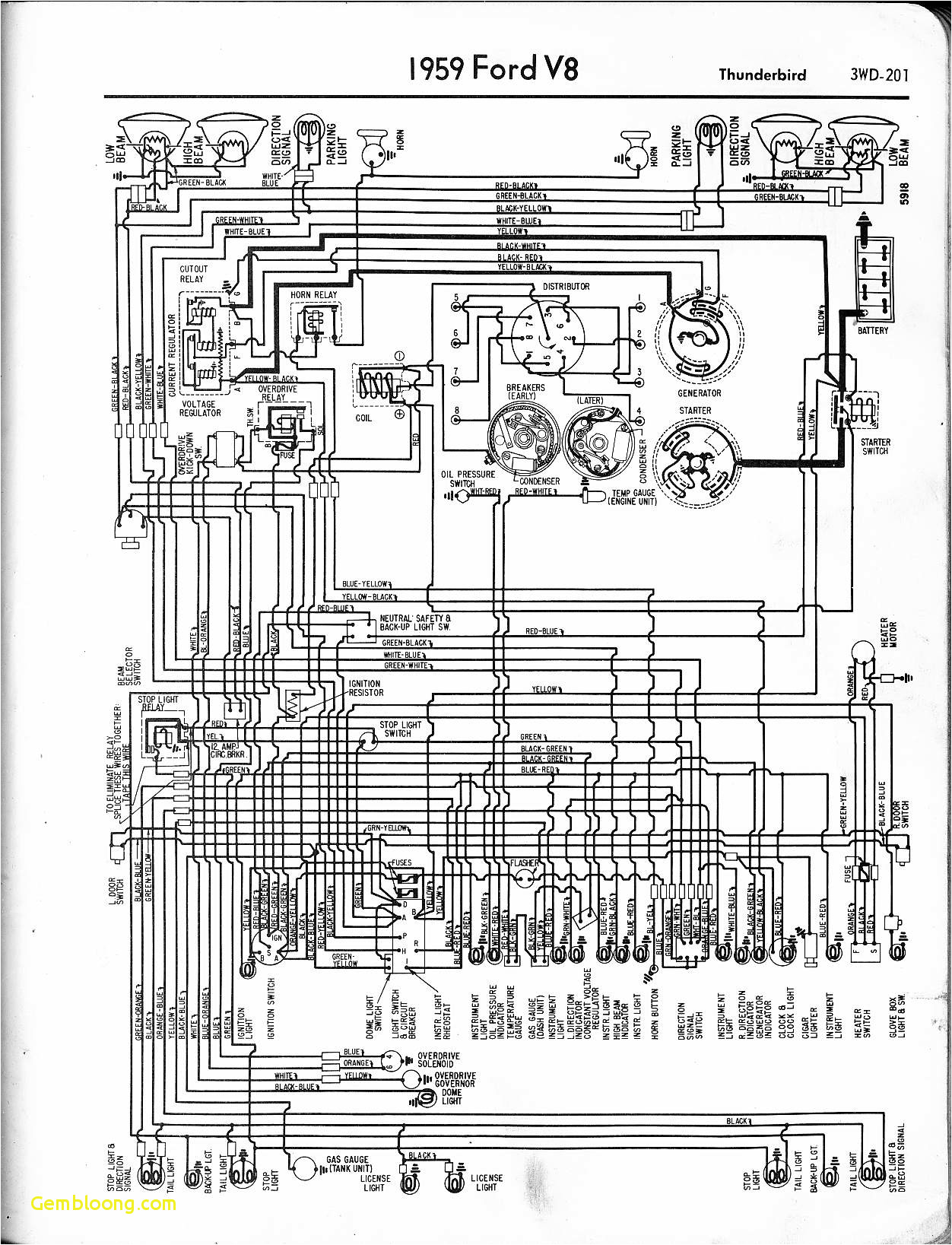 download ford trucks wiring diagrams ford f150 wiring diagrams best volvo s40 2 0d engine diagram free of ford trucks wiring diagrams 1 jpg
