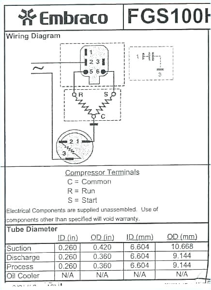 Wiring Diagram for Amana Dryer Electric Dryer Wiring Diagram Ned45ew Amana Ned4655ew Ned4655ew1