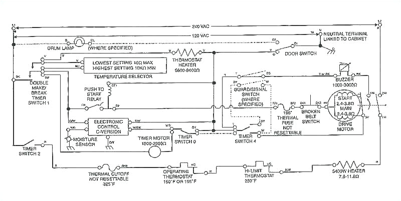 maytag dryer door switch dryer door switch wiring diagram maytag neptune electric dryer wiring diagram