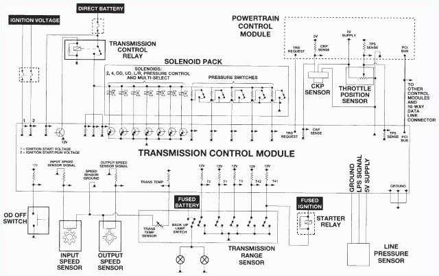 maytag dryer door switch wiring diagram best of amana dryer maytag neptune electric dryer wiring diagram