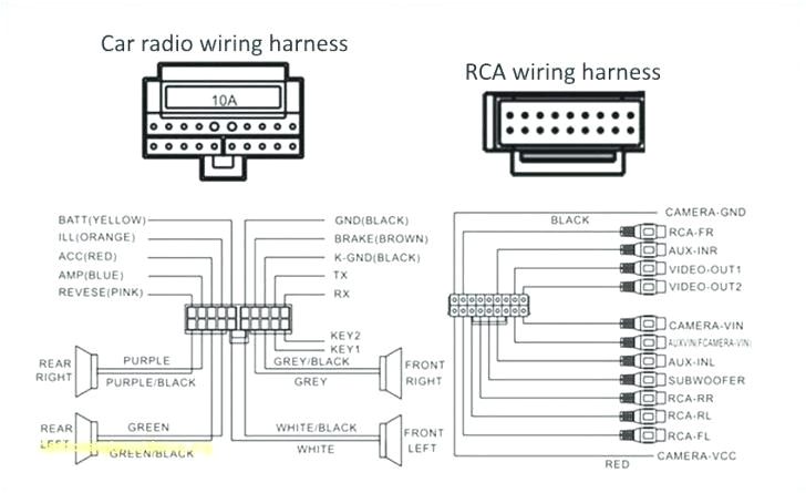 jvc car stereo wiring harness size wiring diagram image jvc car stereo wiring diagram jvc car