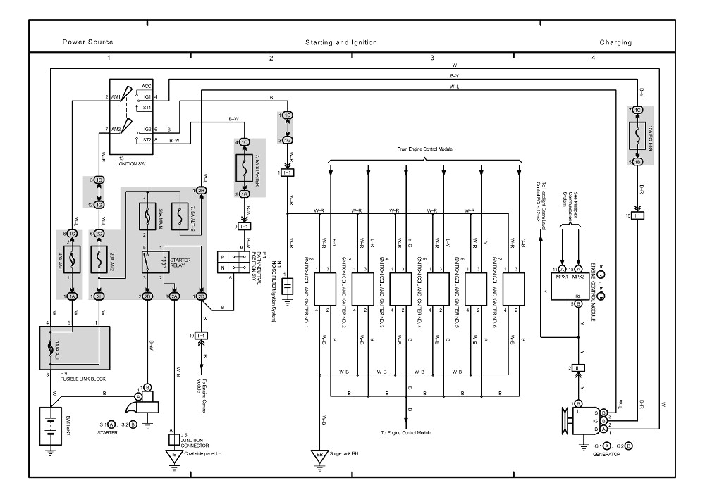 wiring diagram for mobile home schema wiring diagram fleetwood mobile home wiring diagram fleetwood mobile home wiring diagram