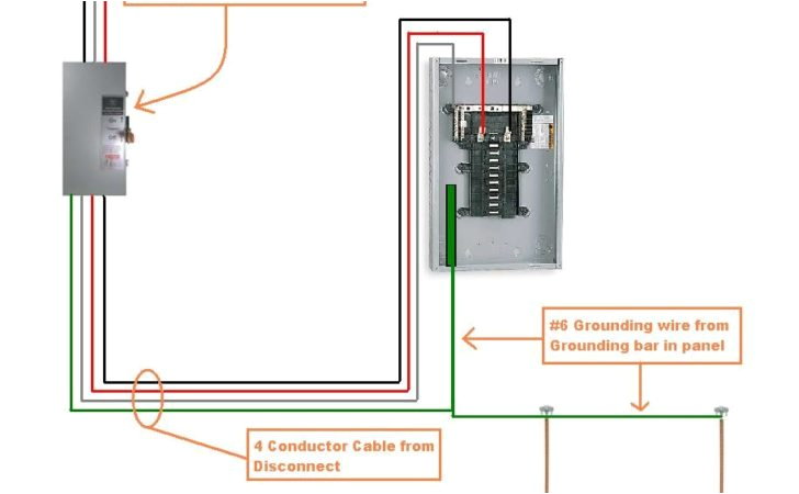 24 delightful mobile home wiring can crusade typical mobile home wiring diagram fleetwood mobile homes wiring
