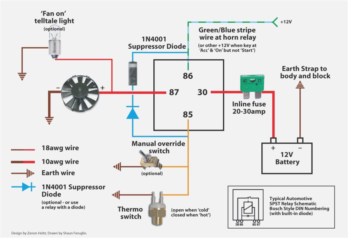 cooling fan wiring diagram blog wiring diagram wiring diagram for car cooling fan car fan wiring
