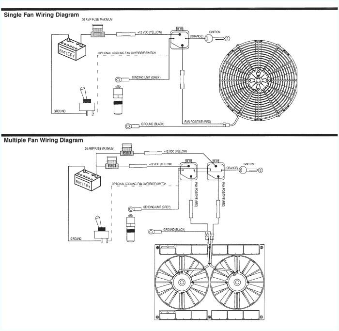 wiring diagram cooling fan wiring diagram database blog wiring diagram electric cooling fan 99 wj electric