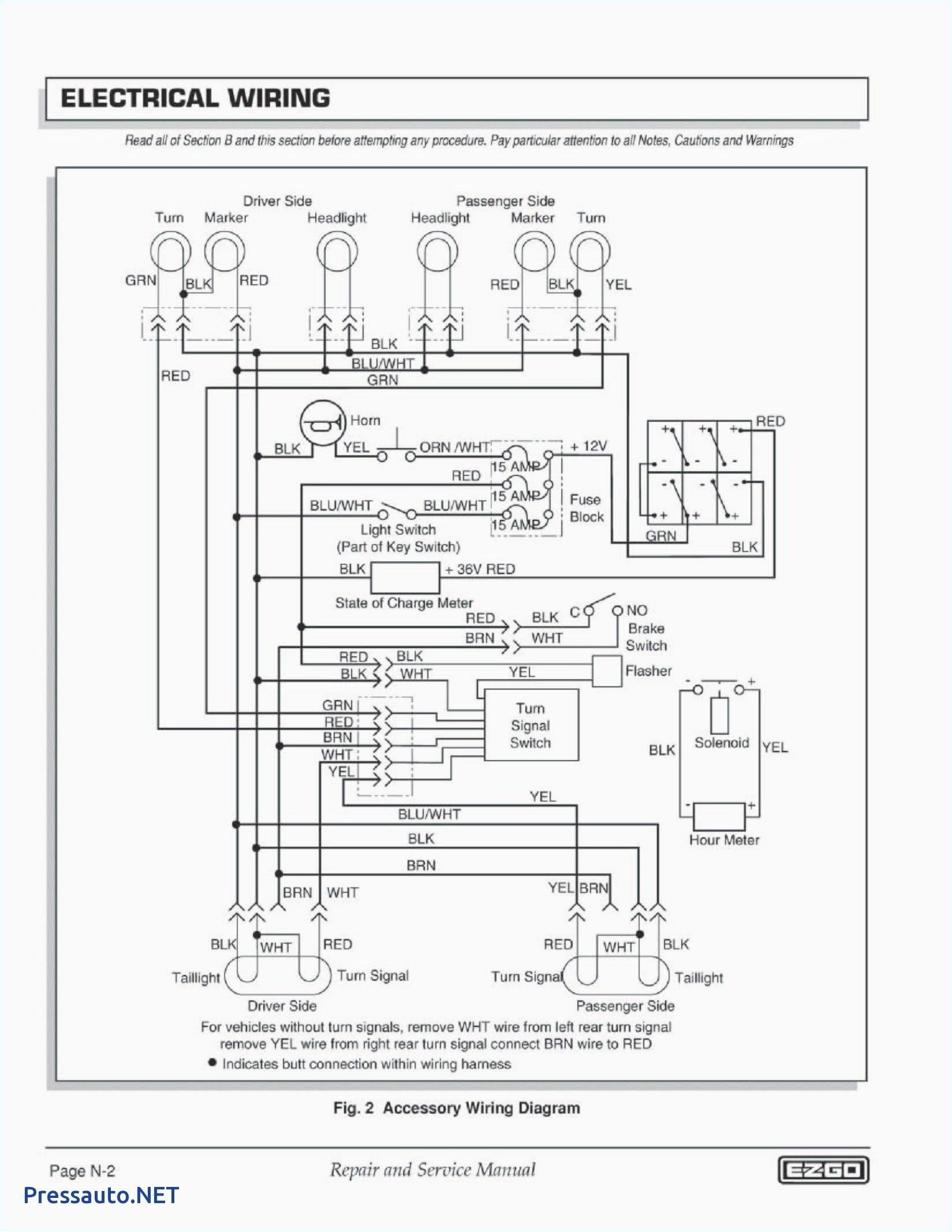 ezgo golf cart wiring harness wiring diagram sheet ezgo txt gas wiring harness ezgo wiring harness