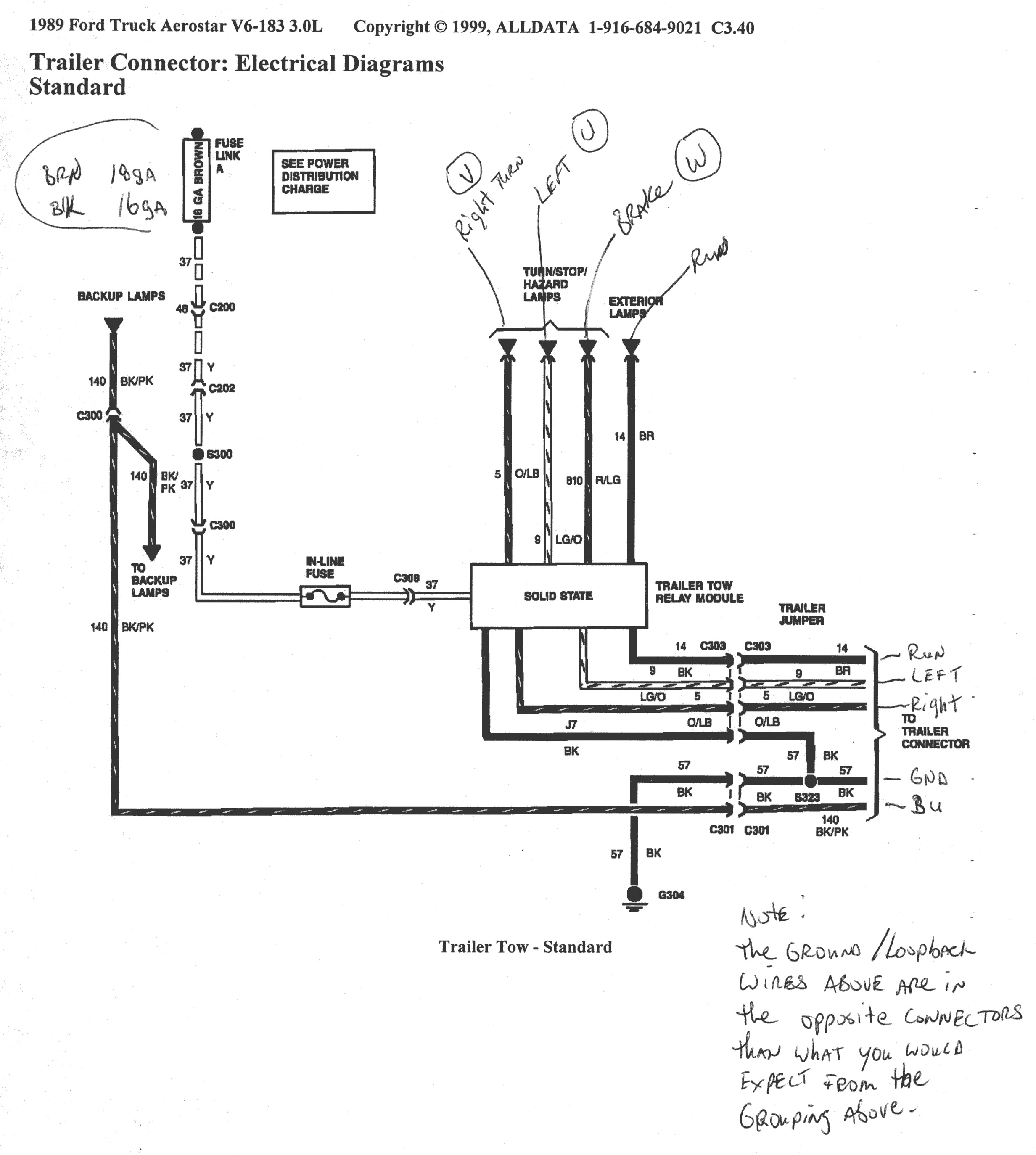 2015 ford f 150 trailer wiring diagram unique troubleshooting ford f250 trailer wiring harness diagram wiring of 2015 ford f 150 trailer wiring diagram jpg