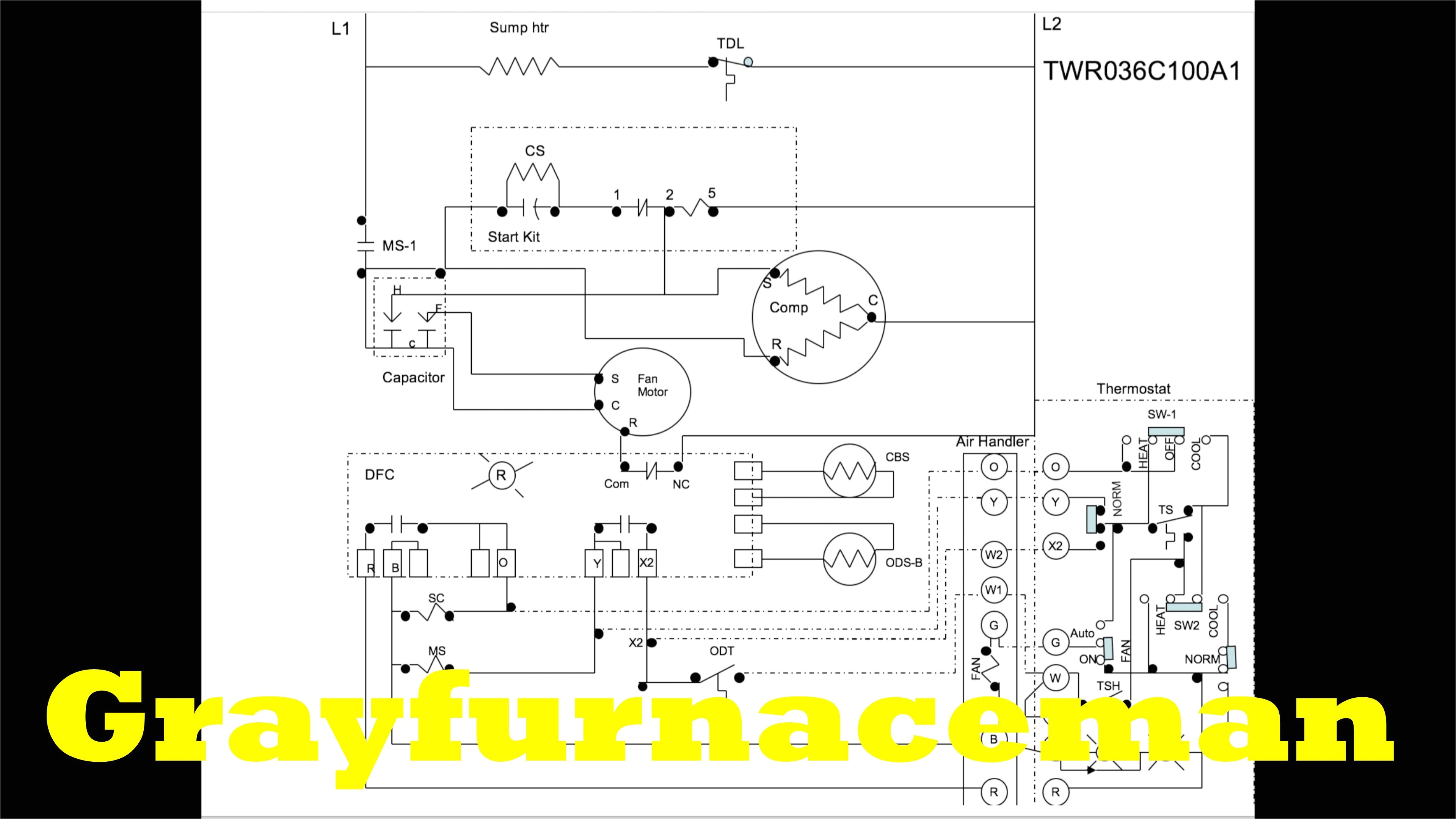 maxresdefault within york heat pump wiring diagram jpg