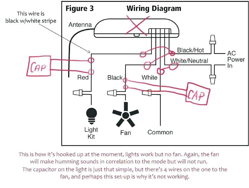 regency fan wire diagram wiring diagram hunter fan 85112 wiring diagram wiring diagram user mix 85112
