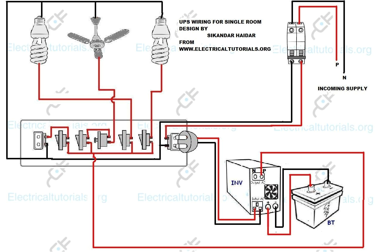 wiring diagrams for inverters data wiring diagram preview inverter wiring diagram for house inverter wiring diagram