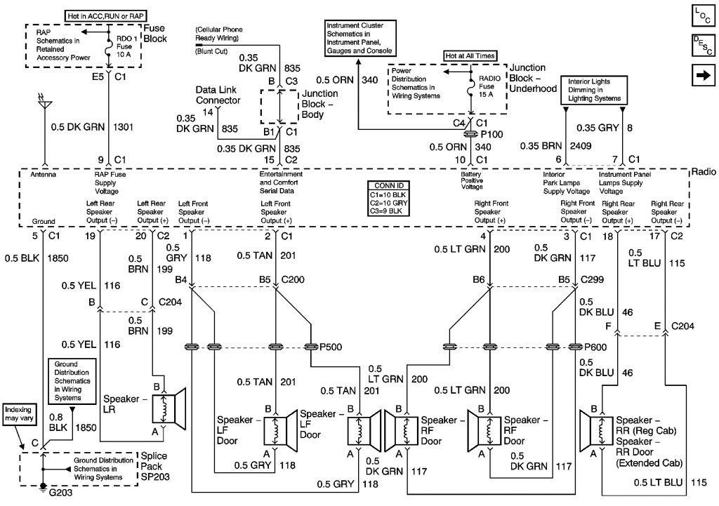 kenwood kdc 152 wiring diagram awesome kenwood ddx419 wiring harness diagram new wiring diagram kenwood kdc