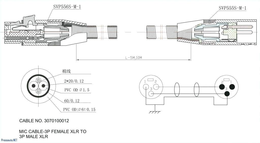 kenwood wiring diagram sub wiring diagram fresh wiring diagram for car stereo car wiring diagram kenwood