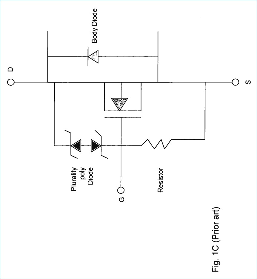 led driver wiring diagram best of surge protector wiring diagram collection