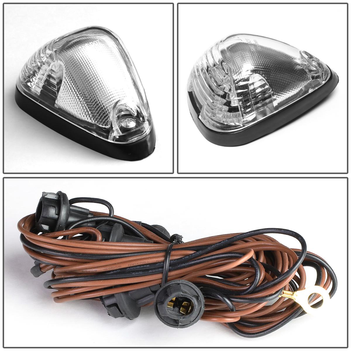 dodge cab light wiring blog wiring diagram dodge cab lights wiring harness