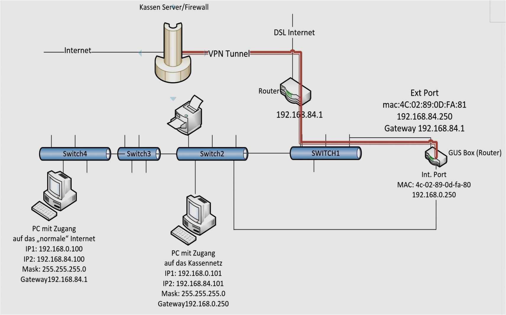 montana wiring schematic