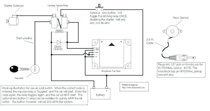 electric furnace wiring diagram awesome rheem electric furnaces electric furnaces 8 electric water heater