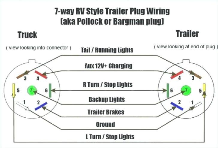 dodge trailer wiring diagram 6 pin wiring diagram operations dodge 6 7 wiring diagram