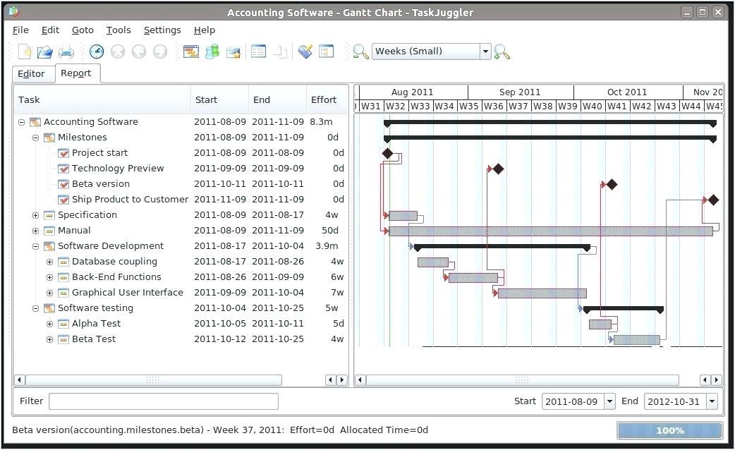 cash flow diagram generator excel cash flow statement template excel cash flow diagram excel trusted wiring
