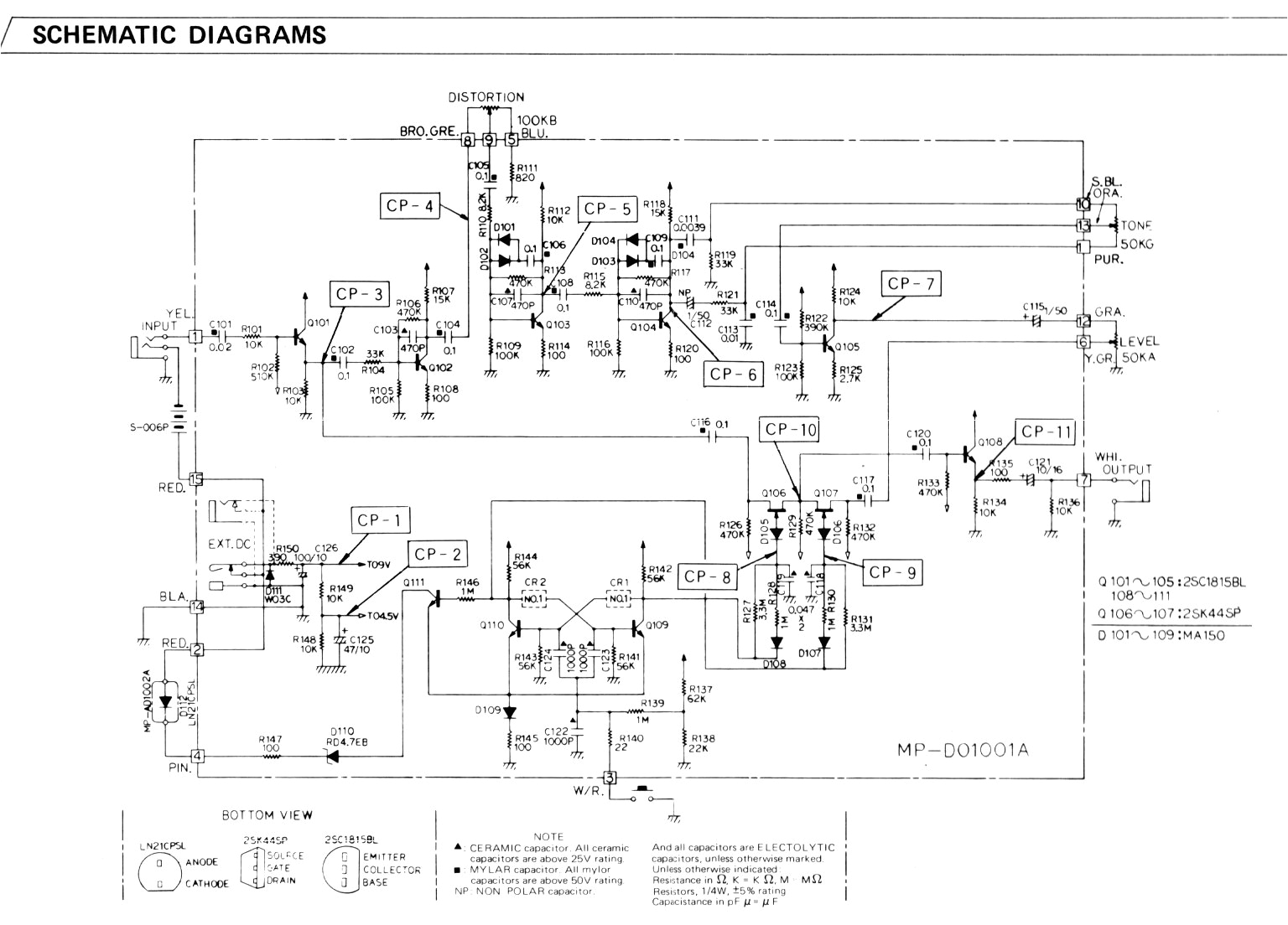 Ibanez P J B Wiring Diagram on dual humbucker, seymour duncan,