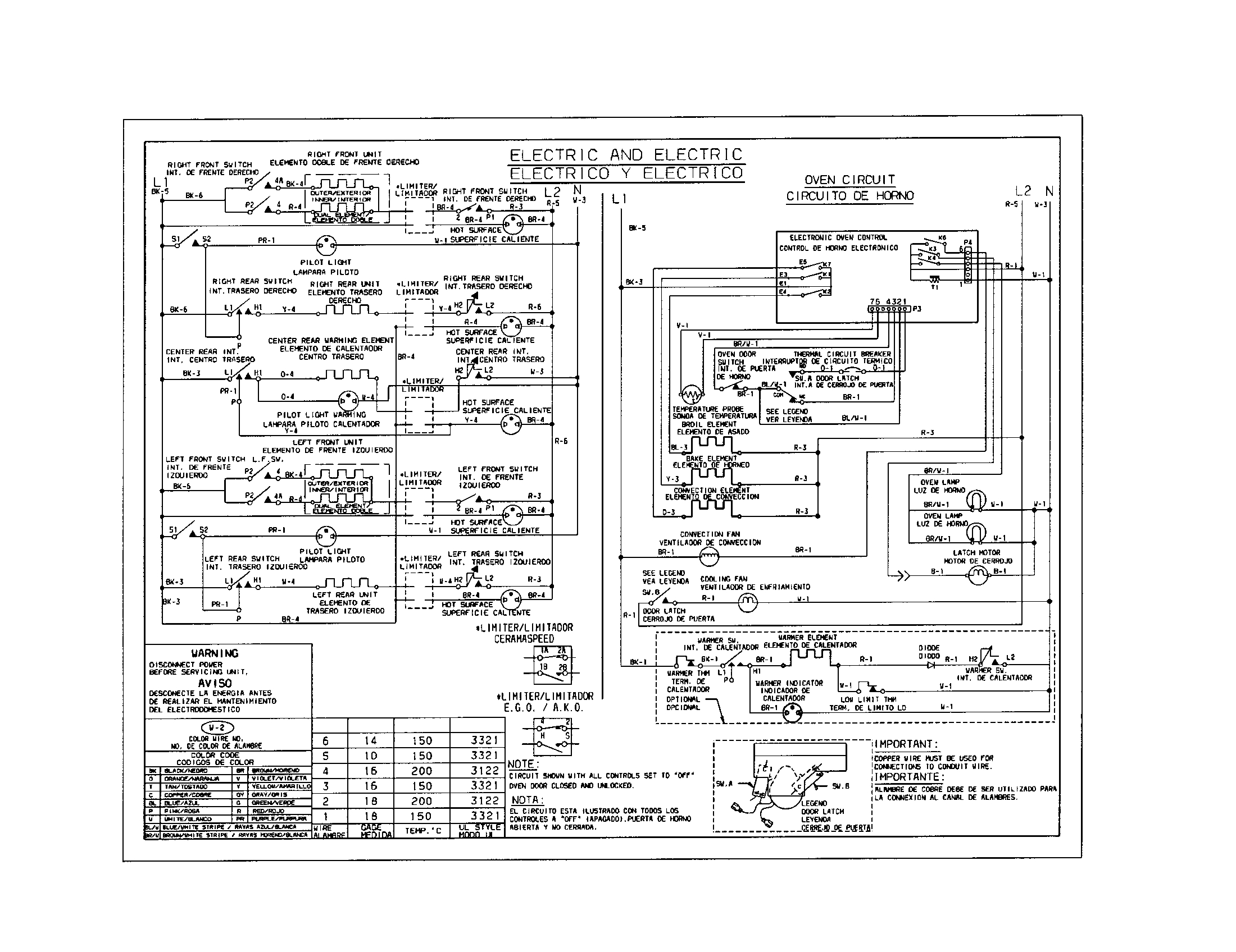 sears dryer wiring diagram wiring diagram mix sears kenmore dryer wiring diagram schematic diagram databaseelectrical schematic